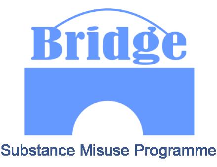 Bridge Northants